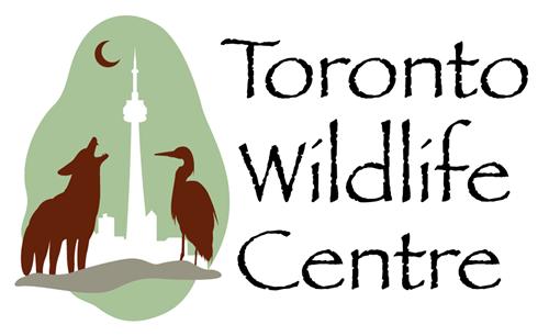 Toronto Wildlife Centre